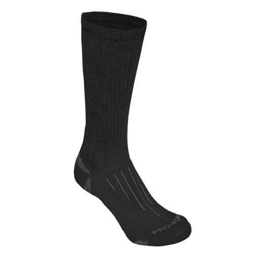 Highlander Crusader Socken