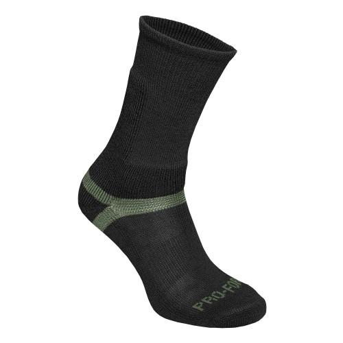 Highlander Taskforce Socken
