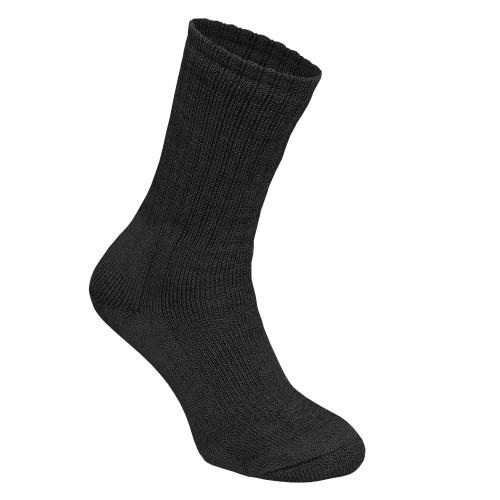 Highlander Norwegische Armee Socken