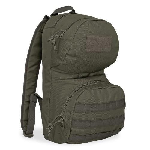 Rucksack Scout Pack - oliv