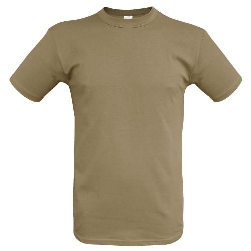 Leo Koehler BW Unterhemd Original nach TL
