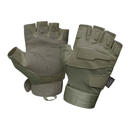 MFH Tactical Fingerlinge Protect