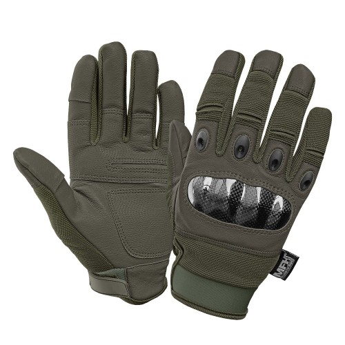 MFH Tactical Handschuhe Mission