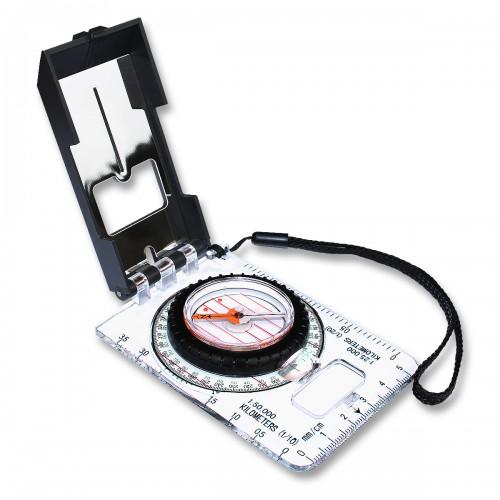 MFH Kartenkompass Professional