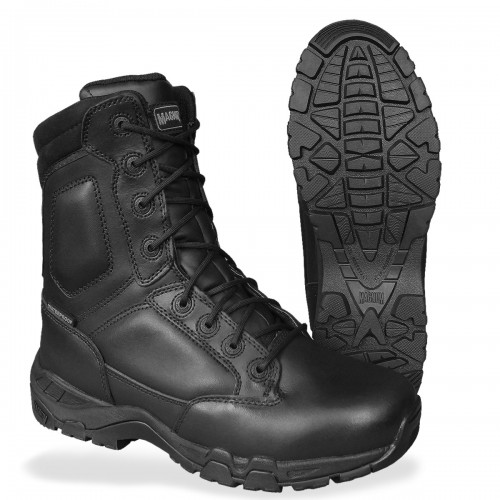 Magnum Stiefel Viper Pro 8.0 Leather WP