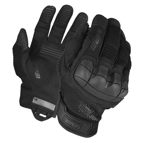Mechanix Handschuhe M-Pact 3