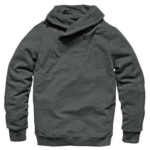 Poolman Parson Sweat Pullover (Abverkauf)