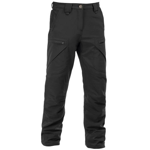 Pentagon Hydra Soft-Shell Hose (Sale) schwarz, Größe XXL