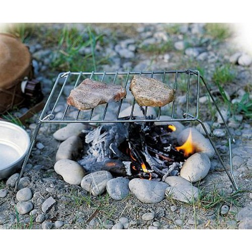 Relags Camping Klappgrill