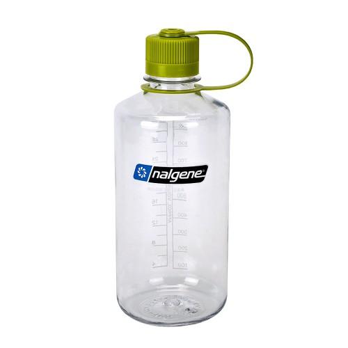 Nalgene Trinkflasche Everyday 1 Liter