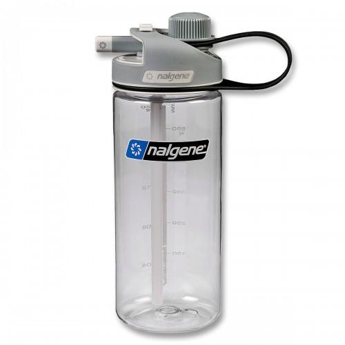 Nalgene Multi Trinkflasche 0.6 ltr