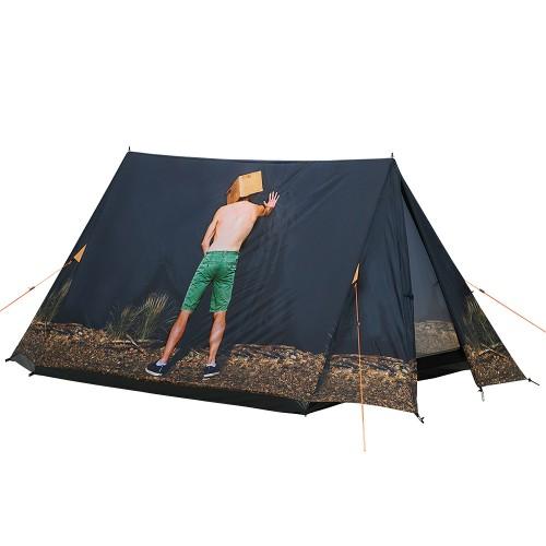 Easy Camp Festival Zelt Image Man (Abverkauf)