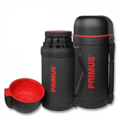 Primus Thermosflasche Food