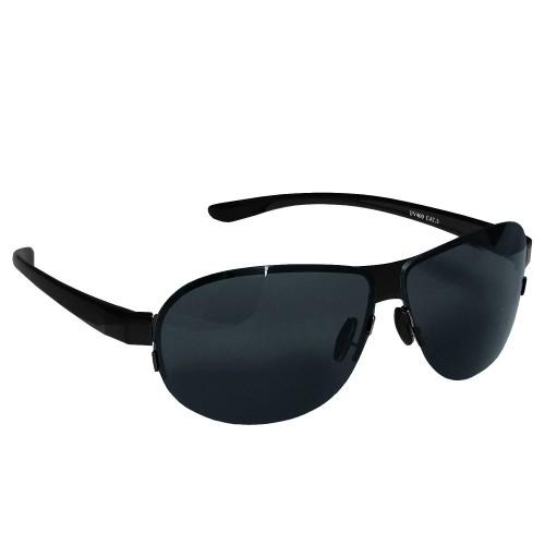 Sonnenbrille Light (Sale)