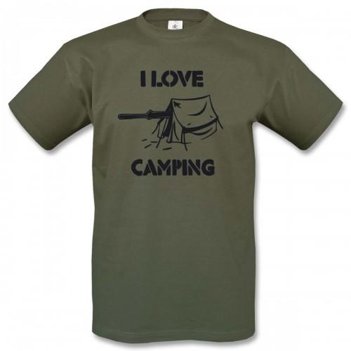 T-Shirt Motiv 4