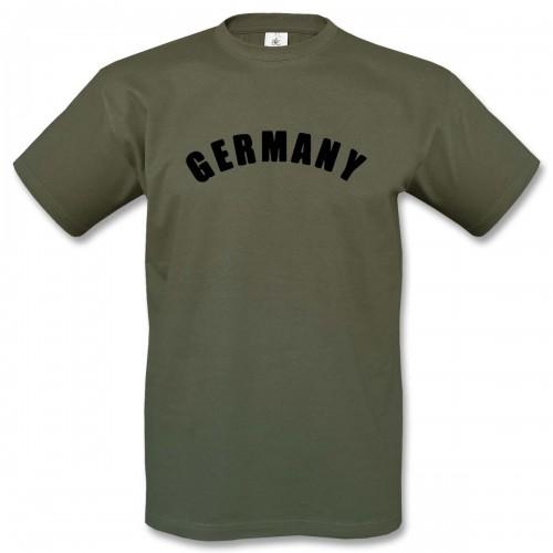 T-Shirt Motiv 6