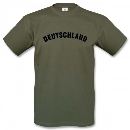 T-Shirt Motiv 7