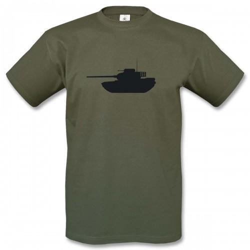 T-Shirt Motiv 11