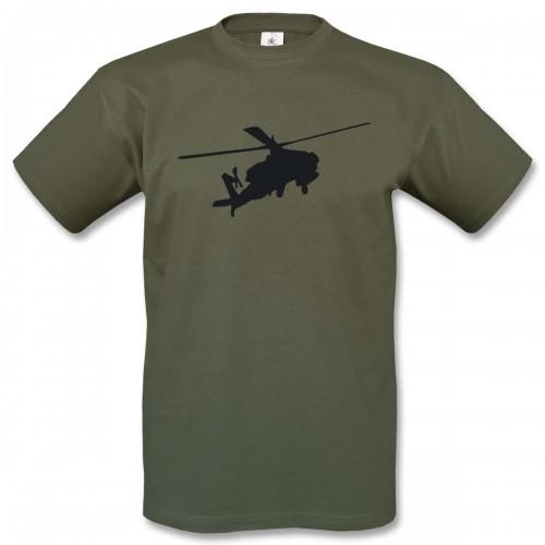 T-Shirt Motiv 13