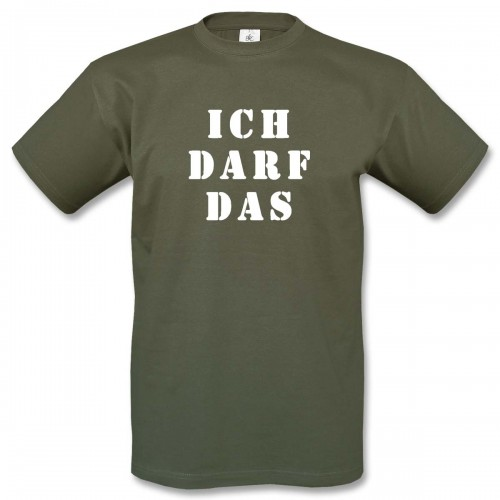 T-Shirt Motiv 16