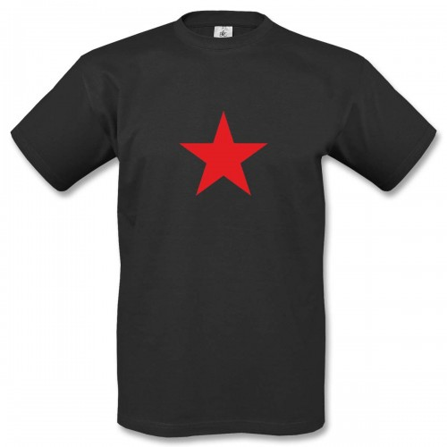 T-Shirt Motiv 1