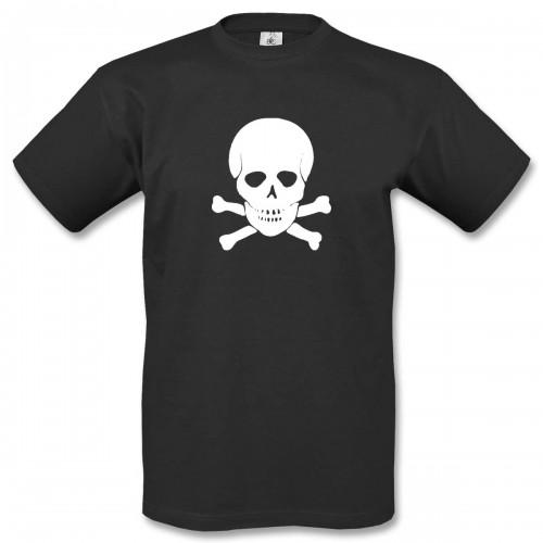 T-Shirt Motiv 3