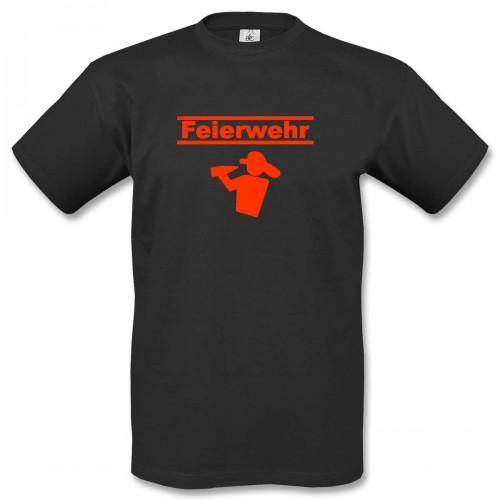 T-Shirt Motiv 15 (Abverkauf)