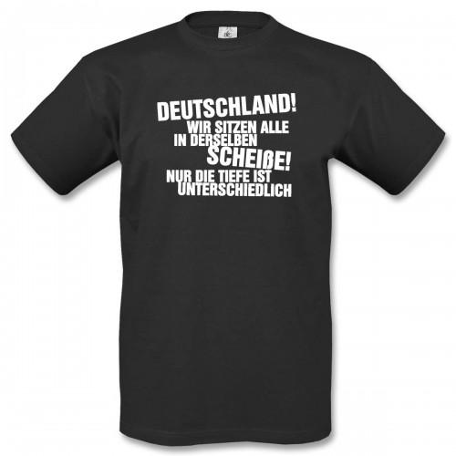 T-Shirt Motiv 17