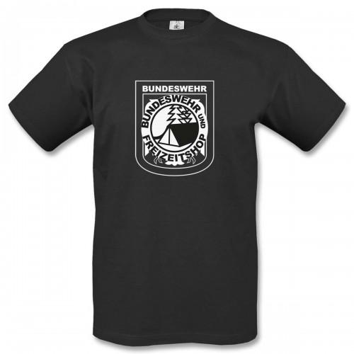 T-Shirt Motiv Adler (Abverkauf)