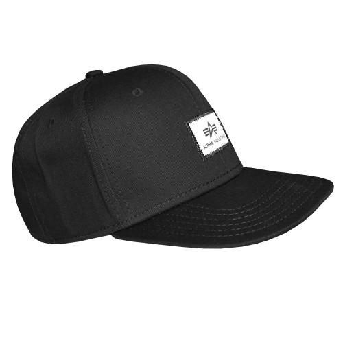 Alpha Industries X-Fit Cap (Abverkauf)