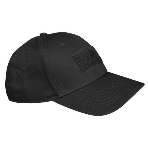 Alpha Industries Velcro Cap (Abverkauf)