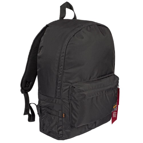 Alpha Industries Crew Backpack