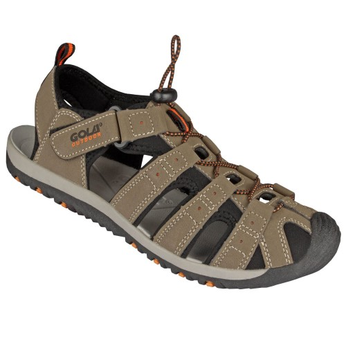 GOLA Outdoor Sandale Shingle 3 (Sale)