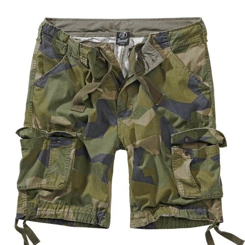 Brandit Urban Legend Shorts (Sale)