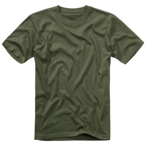 Brandit Premium T-Shirt Cotton