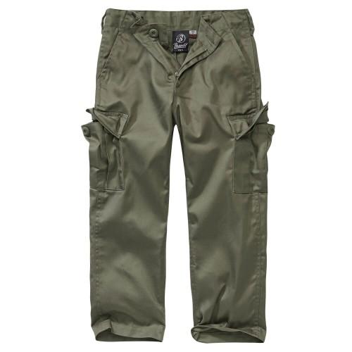 Brandit Kids US Ranger Feldhose (Sale)