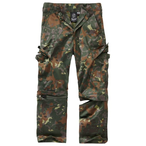 Brandit Kids US Ranger Feldhose Zip-Up (Sale)
