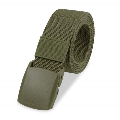 Brandit Belt Fast Closure