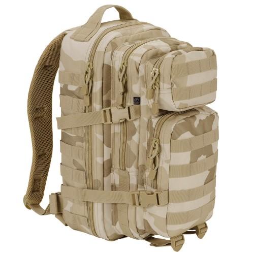 Brandit US Cooper Pack medium (Sale)