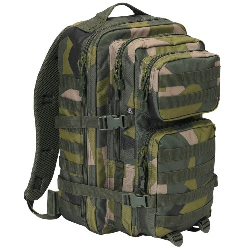 Brandit US Cooper Pack large (Sale)