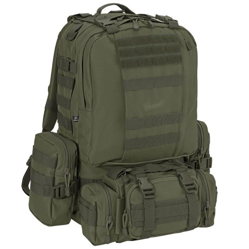 Brandit US Cooper Rucksack Modular Pack