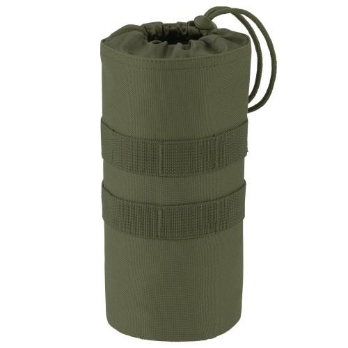 Brandit Bottle Holder I Modular Tasche