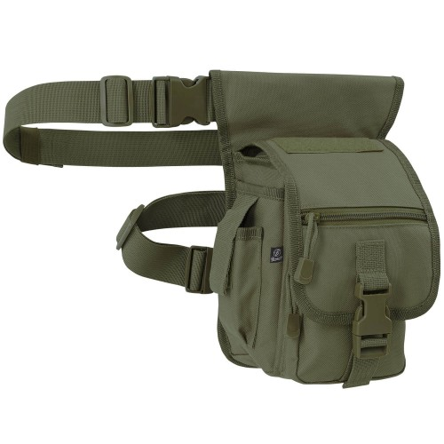 Brandit Side Kick Bag Modular Tasche