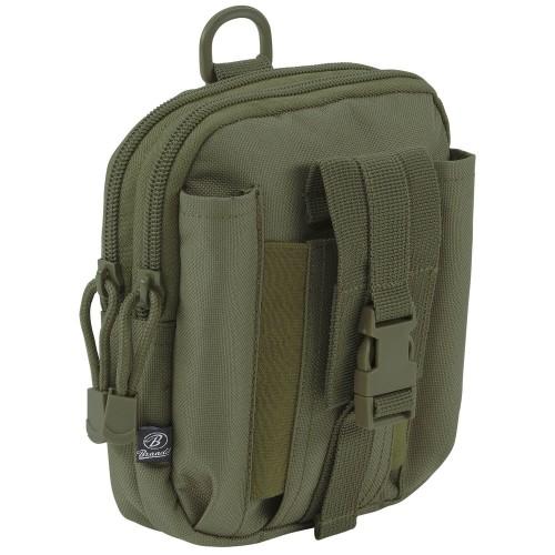 Brandit Molle Pouch Functional Modular Tasche