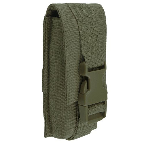 Brandit Molle Multi Pouch Modular Tasche Large