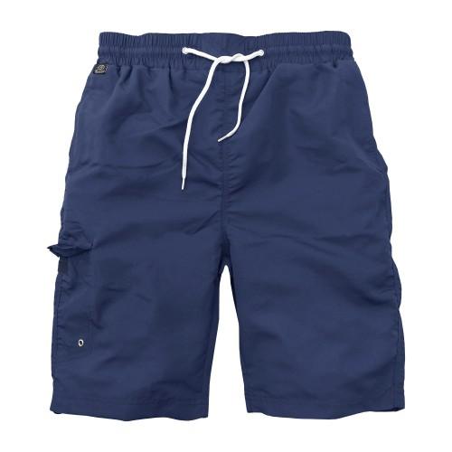 Brandit Swimshorts (Abverkauf)