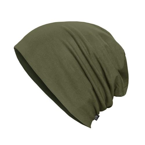 Brandit Jerseycap Uni