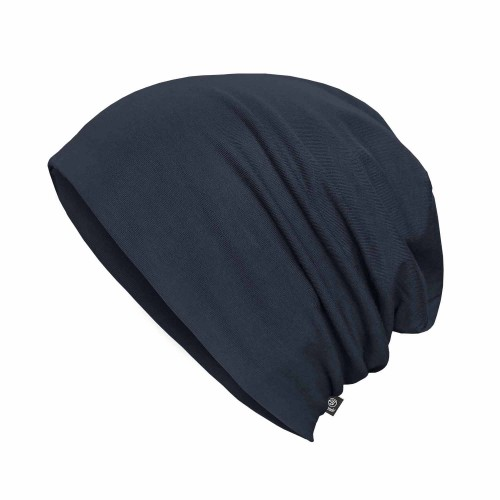 Brandit Jerseycap Uni (Sale)