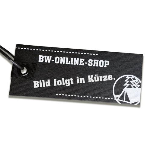 Flagge / Fahne 90x150 cm Bayern m. Löwe