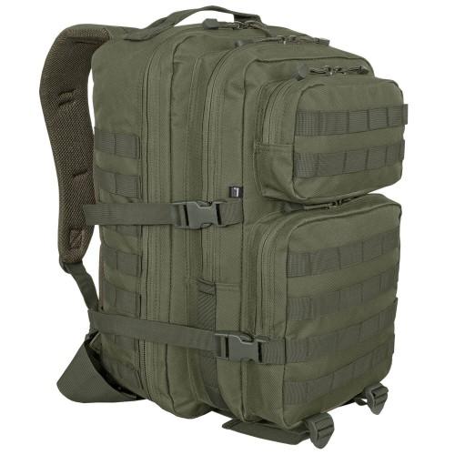 bw-online-shop US Cooper Rucksack Large